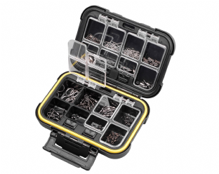 Spro Parts Stocker Box - Medium
